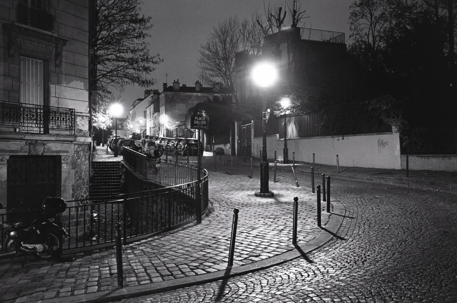 estrange_reality_Paris