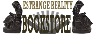 Estrange Reality BookStore