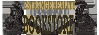 Estrange Reality BookStore