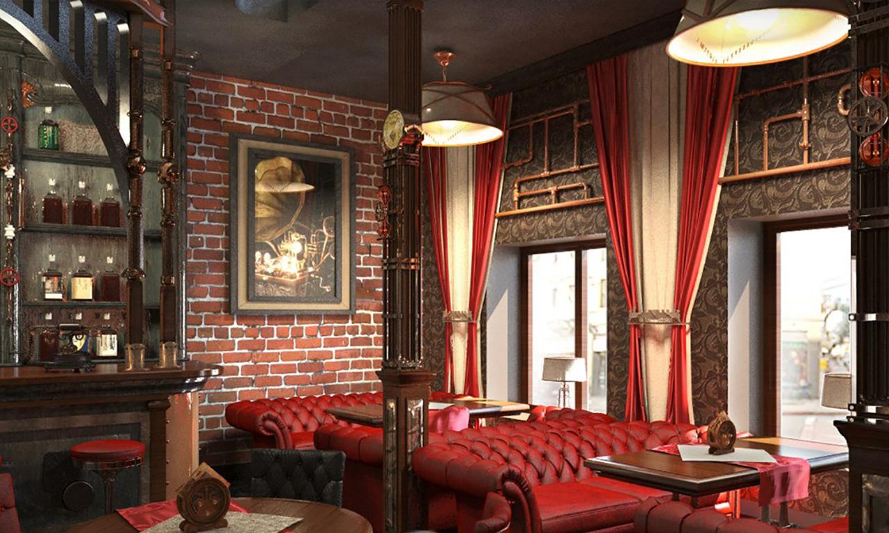 estrange_reality_jules_verne_restaurant