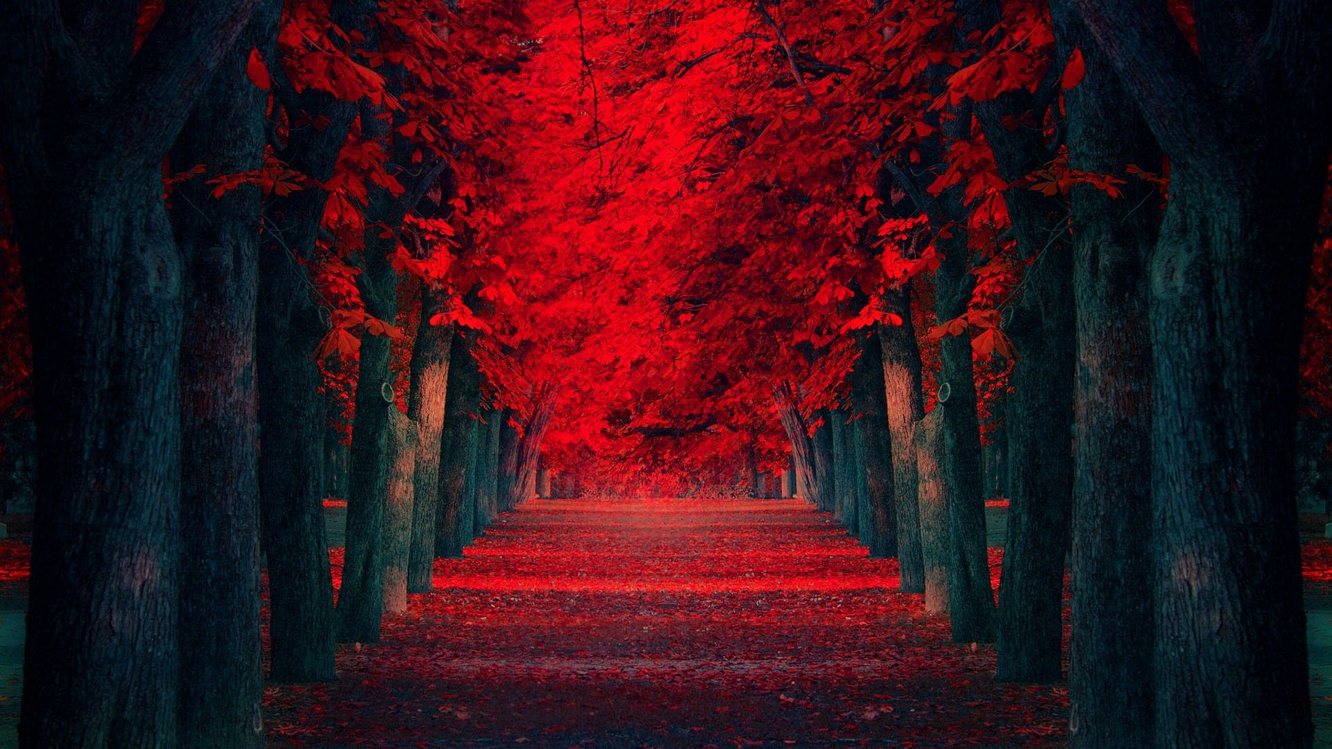 estrange_reality_redfall