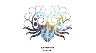 estrange reality logo